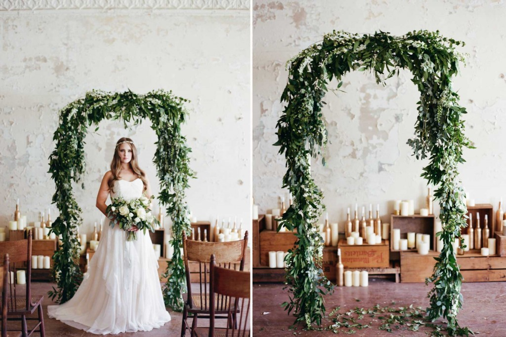 Vintage Wedding : Carrington Crossing : Mint Photography : Pink Parasol Designs and Coordinating : Austin Wedding Coordinator : Fine Art Photography