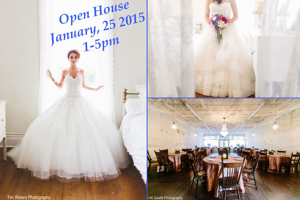 open-house-Jan-2015